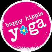 happyhippie.yoga